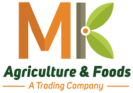 MK Agriculture